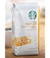Veranda Blend Starbucks Par Verandalux Best