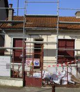 Aide renovation val d'oise – maison renovation exterieur