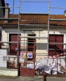 Aide Renovation Val D'oise Maison Renovation Exterieur