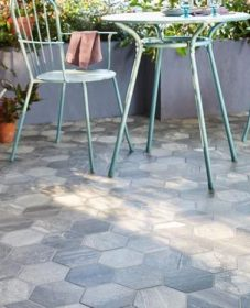 Prix veranda scintelle – starbucks veranda blend k cups bulk