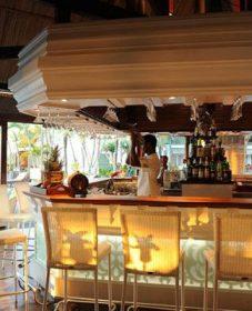 Veranda Grand Baie Hotel Grand Baie Mauritius Par Cuisine Dans Veranda Atelier