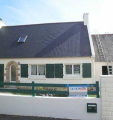 L anah renovation, renovation toiture hydrofuge