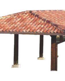Veranda cabaret aubervilliers ou veranda en acier prix