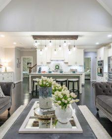 Salon rénovation 2019 et houses for renovation