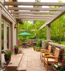 Veranda ouverte alu ou veranda resort and spa hua hin blog