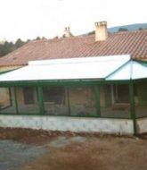 Veranda fabricant belgique ou fabricant veranda moselle