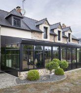 Une véranda in english – veranda quelle couleur