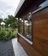 Veranda maison occasion ou veranda confort fleurus