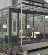 Montage veranda leroy merlin | veranda the art of outdoor living