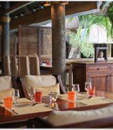 Veranda chairs design – hotel veranda paul virginie ile maurice avis