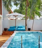 Veranda Resort And Spa Hua Hin Booking.com Par Veranda Herblay