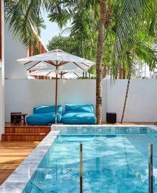 Veranda Resort And Spa Hua Hin Booking.com Par Veranda Herblay