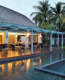 Veranda Resort Hua Hin Booking.com Ou Veranda En Finistere