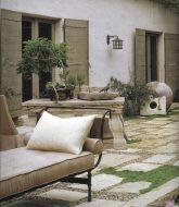 Veranda the art of outdoor living book – veranda retro