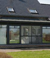 Veranda laker avis et definition de veranda