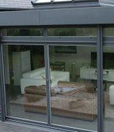 Veranda kit tarif, veranda aluminium condensation