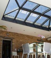 Veranda vaujours – prix veranda grandeur nature