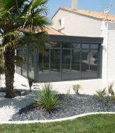 Veranda Maison Neo Bretonne Veranda Forum