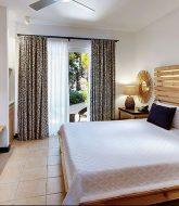 Veranda Confort France | Hotell Veranda Grand Baie Fff+