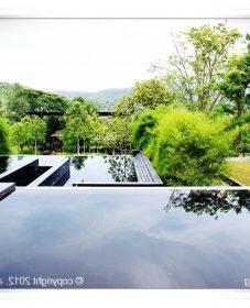 Verismo veranda blend par veranda chiang mai jacuzzi pavilion