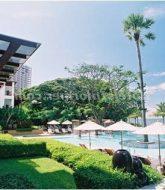 Veranda Resort And Spa Hua Hin Cha Am Mgallery, Veranda Design Small
