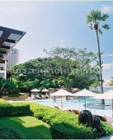 Veranda resort and spa hua hin cha am – mgallery, veranda design small