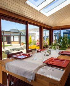Vérandaline corlay verandas | veranda magazine about