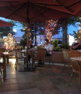 Prix Veranda Bioclimatique : Veranda Grand Baie Comfort Room