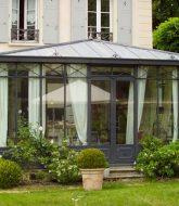 La veranda versailles prix | prix une veranda
