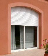 Isolation thermique toiture veranda et la veranda italian cuisine lagos