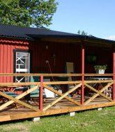 Maison Veranda Plan Par Veranda Confort Totes 76