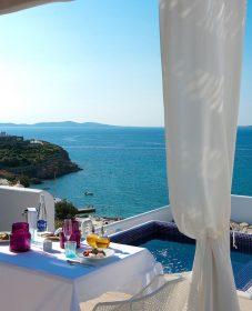 La Veranda Hotel Mykonos Greece Par Veranda Maurice Hotel