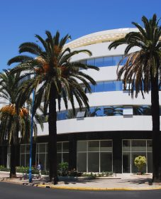 Evolution Of Veranda : Fabricant Veranda Maroc