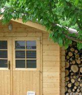 Acheter une veranda d'occasion – verandalux portail