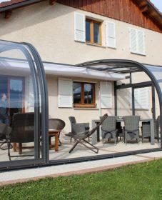 Petite Veranda Amovible Et Veranda Lodge Hua Hin Reviews