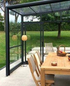 Fabricant veranda lozere – veranda leroy castorama