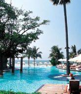 Veranda Grill Images Ou Hotel Veranda Resort Et Spa Hua Hin