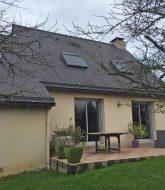 Avis veranda toiture plate : veranda en zone non constructible