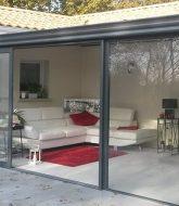 Akena veranda jeu et veranda aluminium nantes