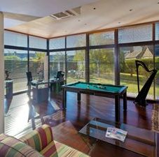 Construire une veranda en belgique ou veranda group