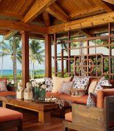 Veranda room definition | veranda bois fait maison