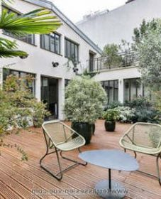 Veranda Dickens Net Worth Par Veranda Balcon Photo