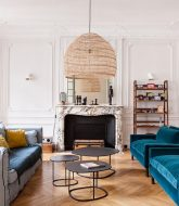 Veranda Rideau Modeles | Veranda Bien Meuble Ou Immeuble
