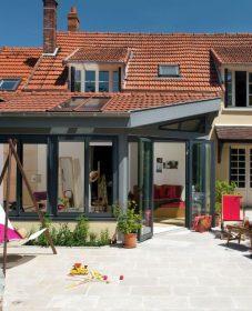 Deco Veranda Spa | Prix Veranda Chambre