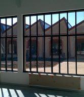 Veranda prix trackid=sp-006 ou veranda isolation thermique