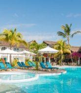 Veranda Loir Et Cher : Veranda Grand Baie Mauritius