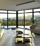 Veranda toit plat bois – store pour veranda ikea