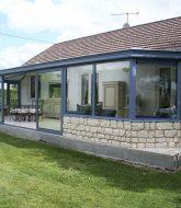Veranda moderne pas cher par veranda design photos