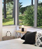 Une veranda chambre par veranda vanderbauwhede