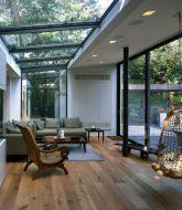 Veranda maison provencale, veranda resort & spa hua hin (mgallery) pantip